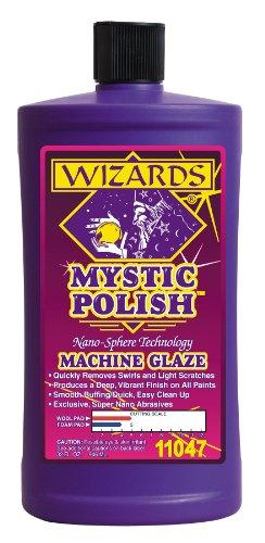 wizards-11047-mystic-polish-machine-glaze-32-oz