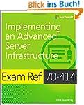 Exam Ref 70-414: Implementing an Adva...
