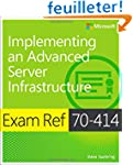 Implementing an Advanced Enterprise S...