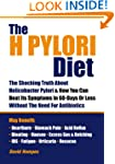 The H Pylori Diet
