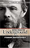 &#34;Notes from the Underground (Dover Thrift Editions)&#34; av Fyodor Dostoyevsky