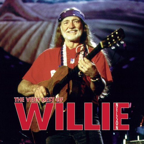 Willie Nelson - Who