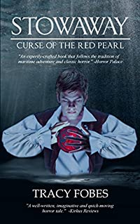 Stowaway: Curse of the Red Pearl download ebook