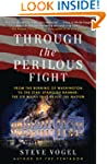 Through the Perilous Fight: Six Weeks...