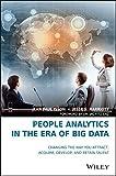 People Analytics in the Era of Big Data:...