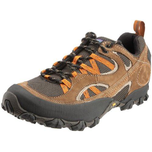 Patagonia Men's Drifter AC Hiking Shoe Coriander/Cork T80393 9 UK