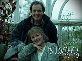 Belonging - Season 1