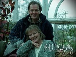 Belonging - Season 1