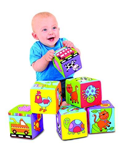 galt-toys-baby-soft-blocks