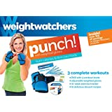 Amazon.com: Weight Watchers Ultimate Belly Kit Tighten and Tone