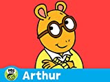 The Curse of the Grebes/Arthur Changes Gears