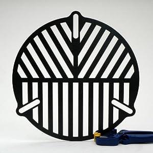 Farpoint Bahtinov Focus Masks Size - Celestron 11 Inch SCT