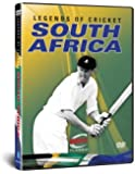 Legends of Cricket - South Africa [DVD]