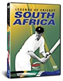 echange, troc Legends of Cricket - South Africa [Import anglais]