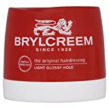 Brylcreem Original Red Hair Cream 250mlby Brylcreem