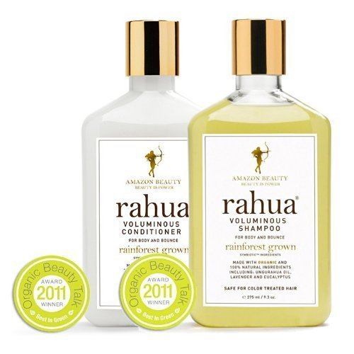 Rahua-Voluminous-Shampoo-Conditioner-275ml-Duo-Pack