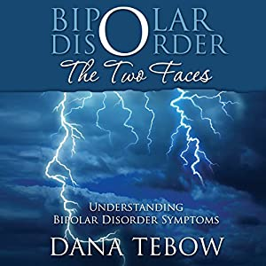 Bipolar Disorder Audiobook
