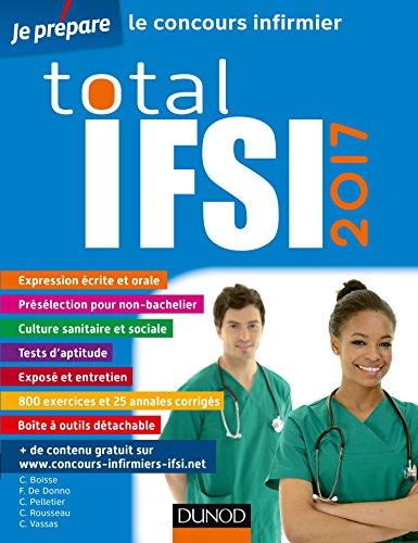 total-ifsi-2017-concours-infirmier-e-book-site-concours-ifsi-concours-paramedicaux-et-sociaux