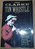 img - for A Handbook for the Clark Tin Whistle book / textbook / text book