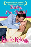 Baby, I'm Back! (Return to Redemption, Book 2)