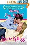 Baby, I'm Back! (Return to Redemption, Book 2)