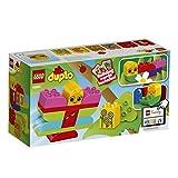 LEGO Duplo 10831 - Meine erste Zahlenraupe von LEGO