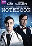 A Young Doctor's Notebook (Sous-titre...