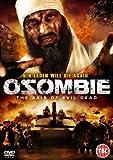 Osombie [DVD]