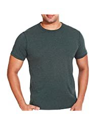 Zobello Men's Cotton T-Shirt - B00PNL67M6