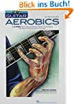 Troy Nelson Guitar Aerobics (Book & C...
