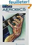 Troy Nelson Guitar Aerobics (Book & C...