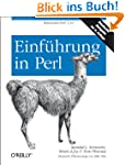 Einf�hrung in Perl