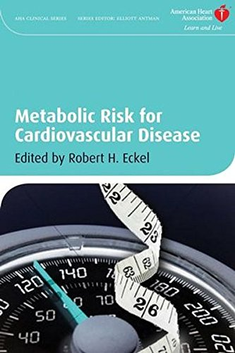 metabolic-risk-for-cardiovascular-disease-american-heart-association-clinical-series