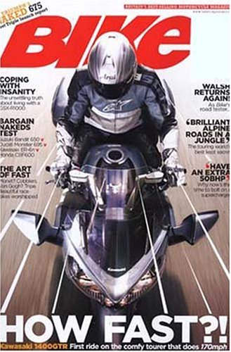 Motorcycle magazines online free / Hotels on richmond