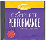 Vocal Coach: Complete Performance