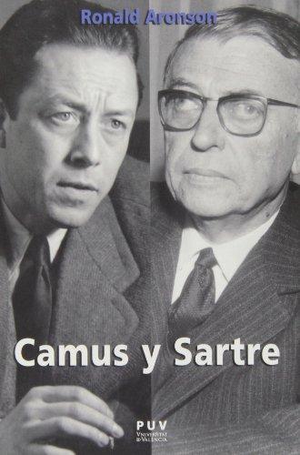 camus-y-sartre-puv-biografias