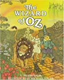 The Wizard of Oz (0805002219) by L. Frank Baum