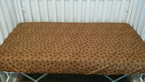 baby-bedding-fitted-crib-sheet-fits-all-standard-crib-mattresses-handmade-and-custom-to-order-made-t