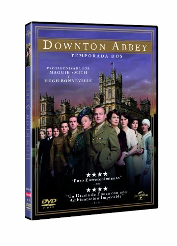 downton-abbey-temporada-2-import-dvd-2012-jim-carter-hugh-bonneville-b