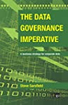 The Data Governance Imperative (Engli...