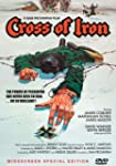 Cross of Iron (Widescreen Special Edi...