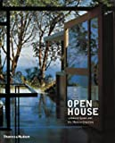 Open house:unbound space and the modern dwelling