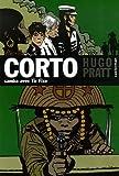 echange, troc Hugo Pratt - Corto, Tome 5 : Samba avec Tir Fixe