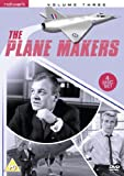 The Plane Makers - Volume 3 [DVD]