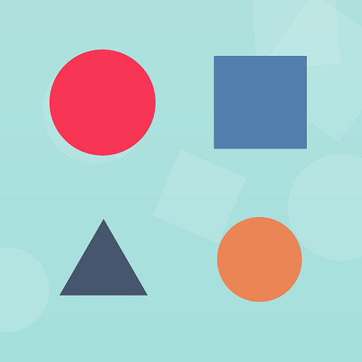 dots-and-geometry