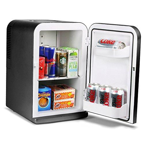 15-litre-mini-fridge-cooler-and-warmer-black