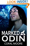 Marked by Odin (Broods of Fenrir Book 2)