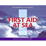 First Aid At Seaby Colin Berry Douglas...