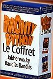 echange, troc Monty Python : Jabberwocky / Bandits bandits - VOST [VHS]