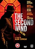 The Second Wind